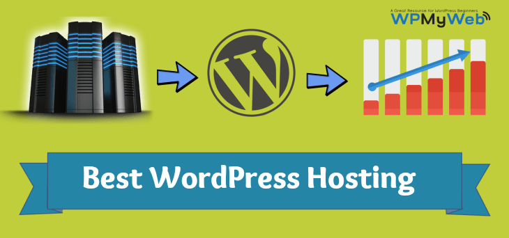 Beste WordPress-hosting